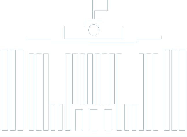 Профсоюзная организация Государственной Думы